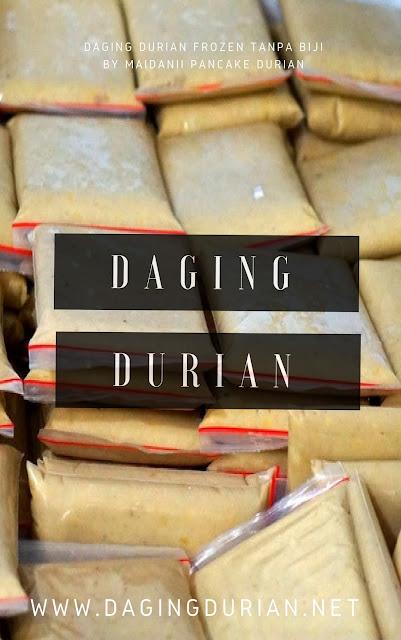 beli-disini-daging-durian-medan-terharum-di-fakfak