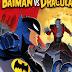 The Batman Vs. Dracula (2005) 720p WEB-DL Dual Audio [Hindi-English]