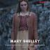 Indicação Netflix | Mary Shelley