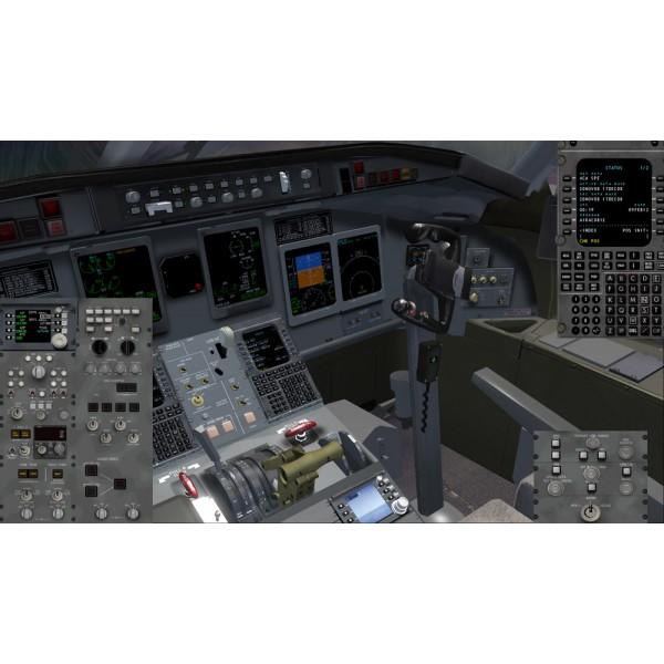 Tåg simulator 2012 nedladdning full version fri