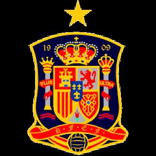 Espana Logo PNG