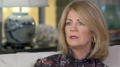 Laurie Luhn Wiki Biography, Age, Husband, Married, Lawsuit, Today, Fox News, Roger Ailes