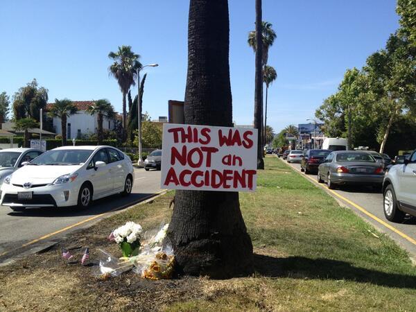 """Tutti i motivi per cui la star di """"Fast and Furious"""" Paul Walker è stato assassinato"""