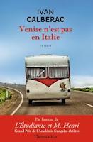 http://exulire.blogspot.fr/2015/03/venise-nest-pas-en-italie-ivan-calberac.html