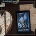 Release Blitz: Rainstorm by Susana Mohel