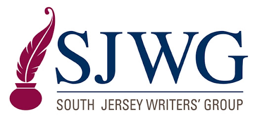 South Jersey Writers' Group Open Mic Night - September 30th