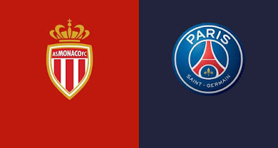 مشاهدة مبارة باريس سان جيرمان ضد موناكو اليوم 20-11-2020 بث مباشر في الدوري الفرنسي