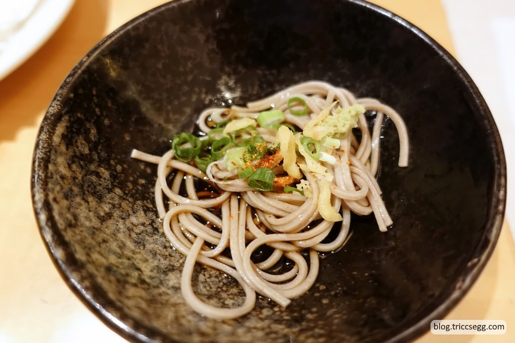 明園西餐廳麵食(6).JPG
