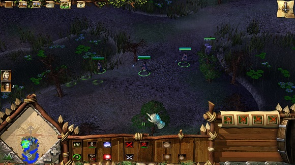 knightshift-pc-screenshot-4