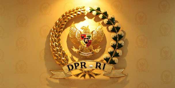 """Kasus Siyono Jilid II"", DPR Akan Panggil Polri dan BNPT"