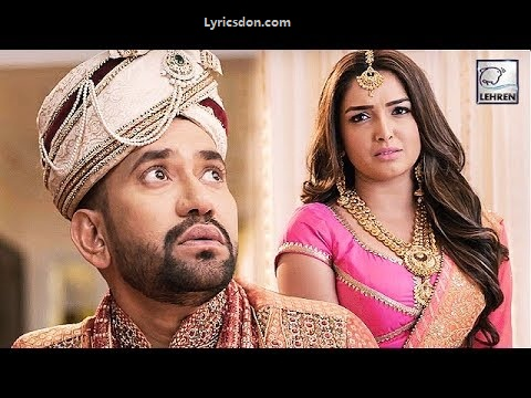 New Bhojpuri song Love Dahej     Love Dahej song has sung by Dinesh Lal (Nirahua) & Amrapali Dubey and Staring by him. Bhojpuri song Love Dahej  lyrics has written by Azad Singh and music has given by Vinay  Vinayak. This song has realised by  Sony Music Regional.
