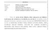 Com multa de R$ 60 mil por evento, Justiça proíbe carreata/passeata em Chaval em desacordo com as normas sanitária