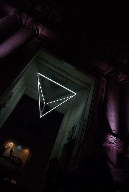 6e2897d24dd54 oasisblues  Milan illuminati to help Liam