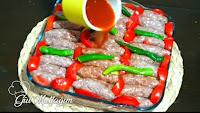 Yep Yeni Yemek Tarifleri, Pasta Kek Tatlı Tarifleri, Türk italyan yemek tarifleri - Ak SEO Blog Net