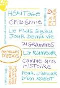 http://reseaudesbibliotheques.aulnay-sous-bois.fr/medias/doc/EXPLOITATION/ALOES/1243703/nouvelles-d-ados-des-ados-qui-ecrivent-pour-des-ados-prix-clara