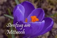 http://natural-moments.blogspot.de/2016/03/streifzug-am-mittwoch_23.html