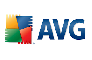 AVG AntiVirus FREE 17.9.3040