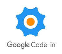 El concurso internacional Google Code-in llega a su final con gran éxito de participación en nuestro proyecto