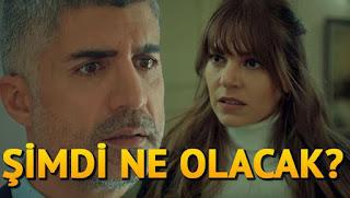 Mireasa din Istanbul episodul 22