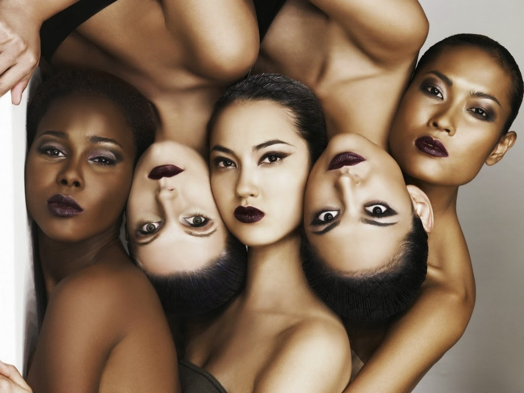colorism black people and skin color African americans still victims of colorism black people, too, look at each if skin color differences in black poplations had no selection pressure they did.