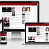 [EVENT 700K View] - Share Theme Siêu Đẹp Mà Mình Từng Sử Dụng & Source Code Đẹp