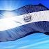 Por vez primera la iglesia evangélica es mayoritaria en El Salvador