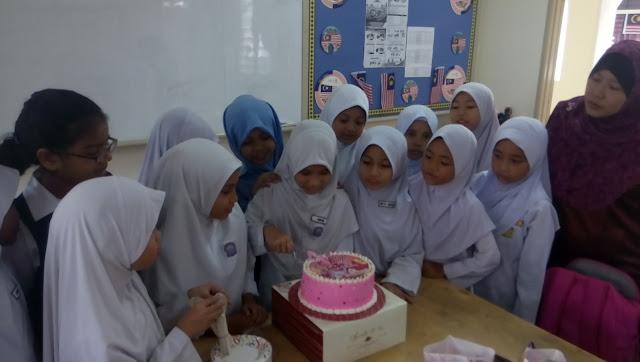 tema birthday cake : my little pony