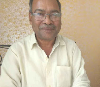 new-bill-for-farmer-insecurity-rajaram-singh