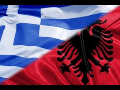 Η Αθήνα αφαιρεί την ελληνική υπηκοότητα από «ομογενείς» που συνεργάζονται με τα Τίρανα