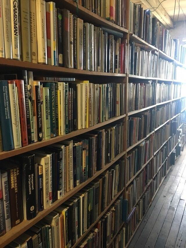 biggest book shop, list of bookstores, book store list