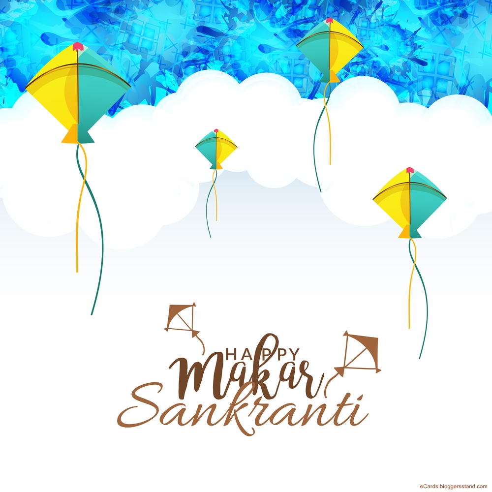 Happy Makar sankranti 2021 Wishes images quotes greetings wallpapers HD download for free
