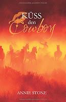 http://the-bookwonderland.blogspot.de/2016/05/rezension-annie-stone-kuss-den-cowboy.html