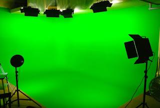 green-screen-nedir-ne-ise-yarar