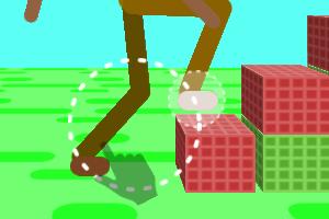 milk-crate-challenge