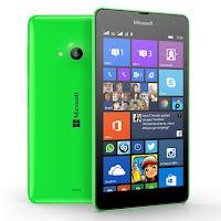 Microsoft-Lumia-535-PC-Suite-&-USB-Driver-Free-Download