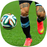 Soccer Skills Guide Apk free for Android Phones