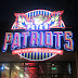Pete's Patriots: Savoring Classic Dishes With A Modern Twist