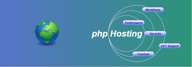 PHP Web Hosting, Web Hosting, Compare Web Hosting, Web Hosting Reviews