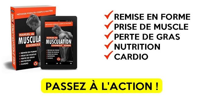 https://musculation-a-domicile.blogspot.com/p/musculation-debutant-maison.html