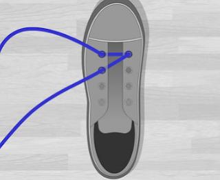 Agar Tak Mengecewakan, Persiapkan Hal Ini Sebelum Bikin Sepatu
