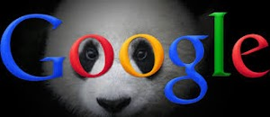 What is Google Panda Algorithm, How it Works Google Algorithm Update