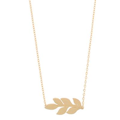 https://www.shabby-style.de/halskette-laurel-leaf-gold