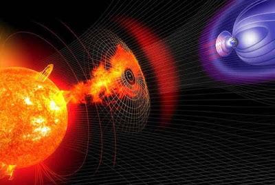 Portal-magnetico-liga-a-Terra-ao-sol