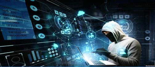 ما هي أخطر طرق مكافحة الجرائم الالكترونية