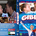 Capa DVD Gibby
