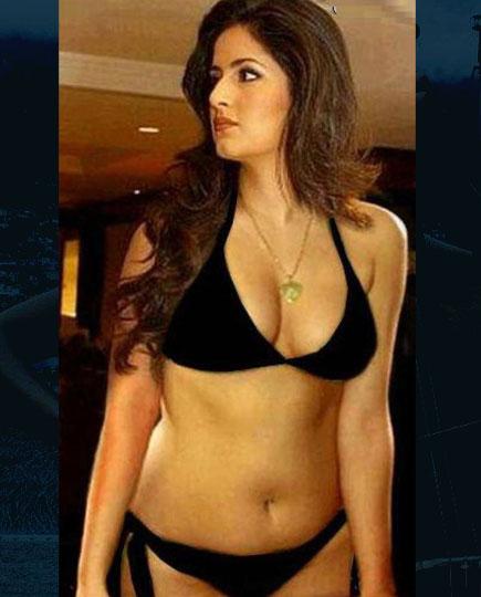 Katrina Kaif Sex Full Movie