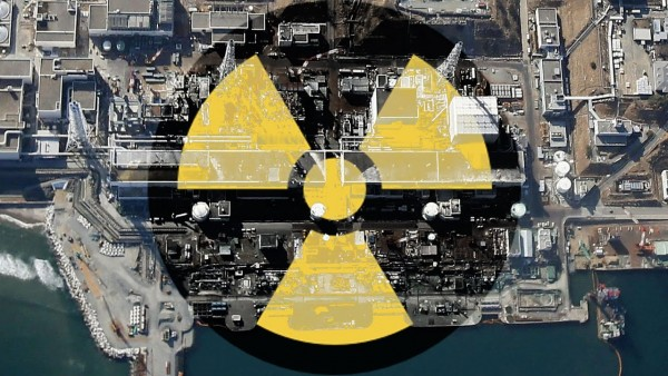 The Truth About Fukushima Can No Longer Be Hidden: The Entire World Is In Danger