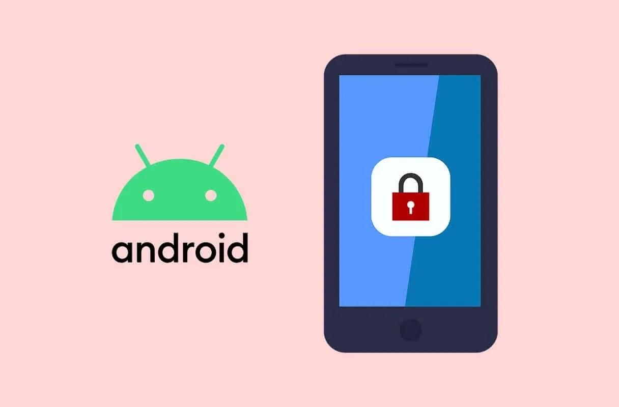 كيفية فتح أداة تحميل Bootloader عبر Fastboot على نظام Android