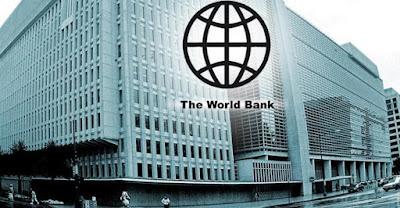 عاجل.. البنك الدولي يوافق علي 500 مليون دولار إضافية لدعم شبكات الأمان الاجتماعي في مصر