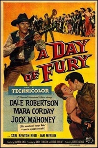 Watch A Day of Fury Online Free in HD